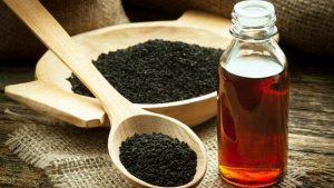 What Is The Best Black Seed Oil You Can Buy In The Internet?