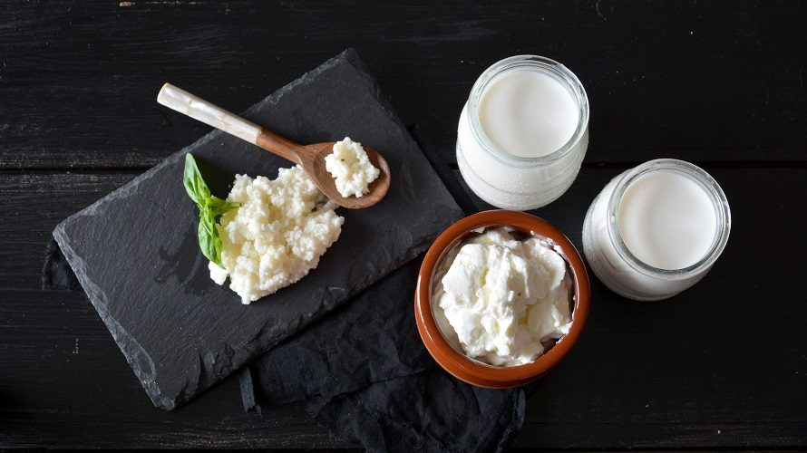 Do Probiotics Interact With Any Medications?