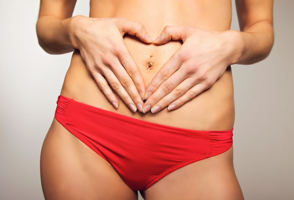 Does Everyone Get Implantation Bleeding?