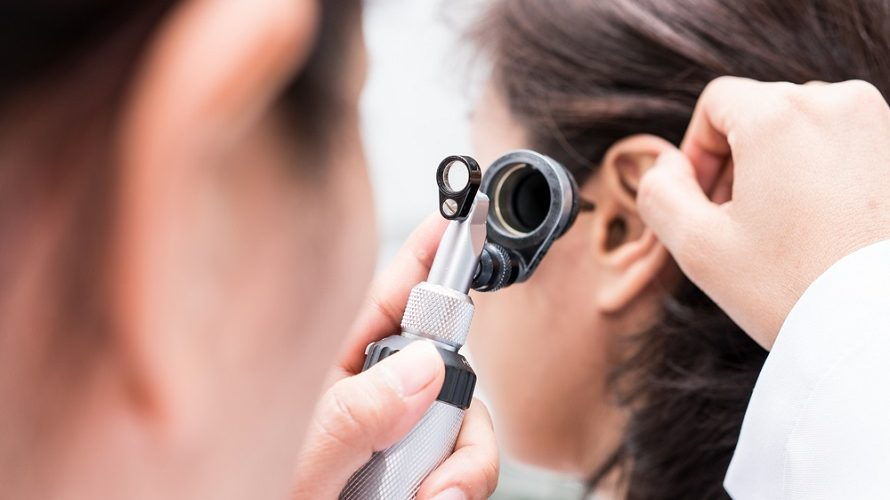 How To Get Rid Of Blackheads In Ear Quickly?