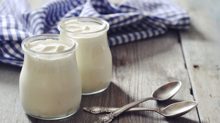 Is Yogurt Good For Constipation?