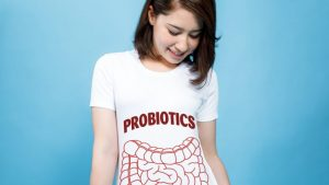Do Probiotics Make You Poop And How To Use Them?