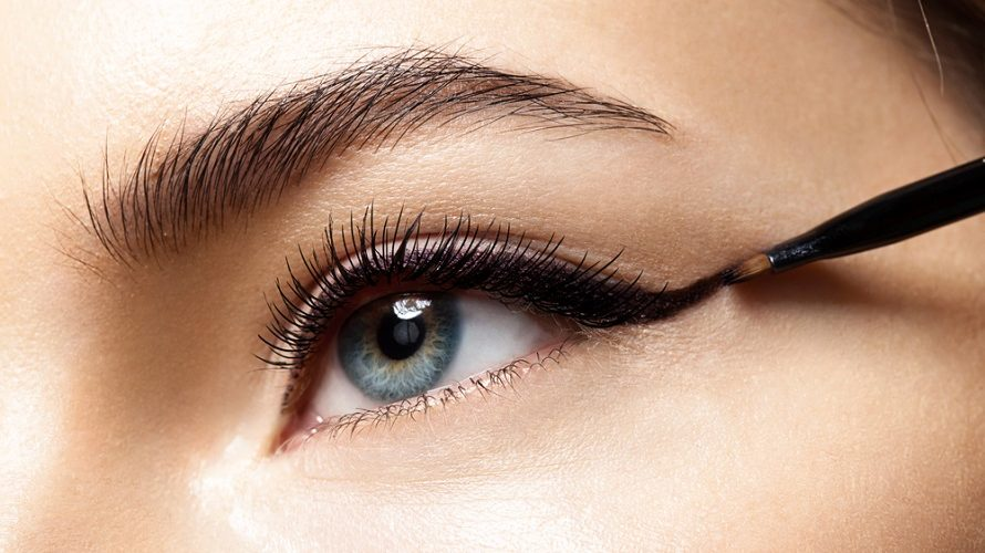 Best Eyeliner For Tightlining: Everything You Need to Know