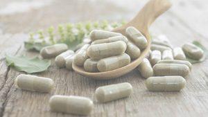Can Iron Supplements Cause Diarrhea?