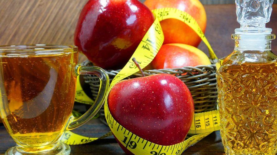 Is Apple Cider Vinegar A Probiotic – The Common Mislead