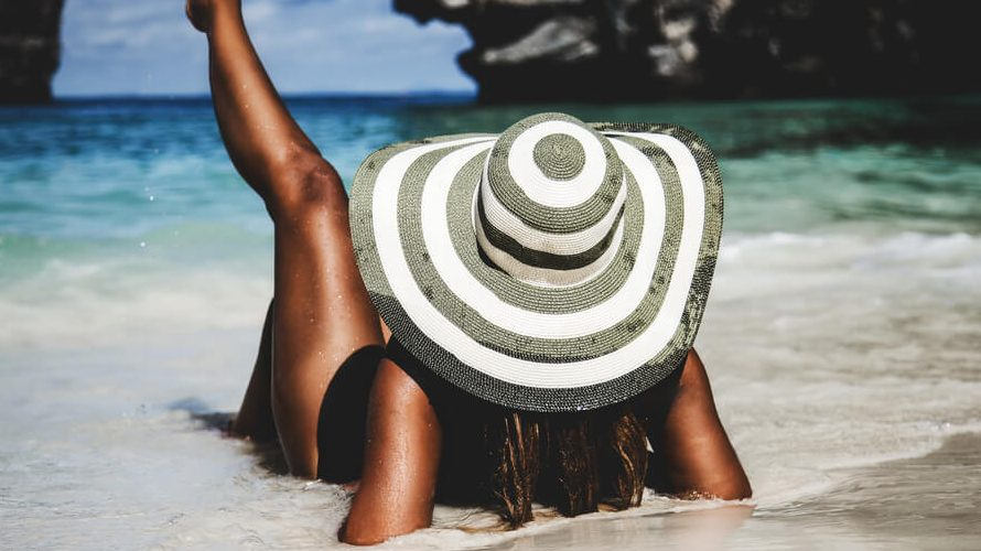 How Long Does A Tan Last And What You Need To Know?